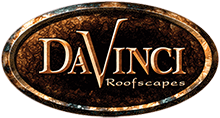 Dolphin Roofing da vinci roofscapes products wichita ks