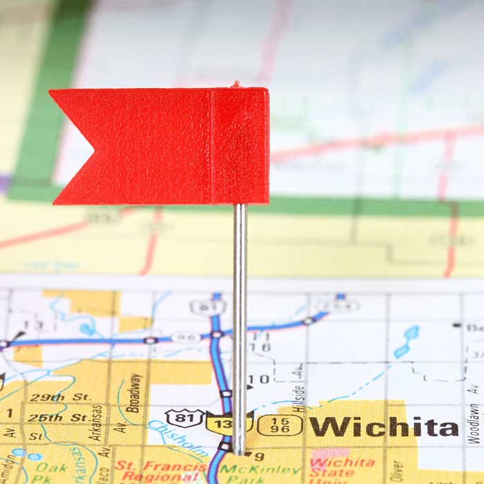 dolphin roofing remodeling and construction in wichita